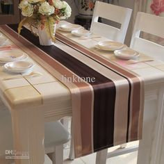 http://image.dhgate.com/albu_297894440_00-1.0x0/home-decoration-striped-table-runner-simple.jpg