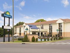 Welcome To Days Inn Nashville At Opryland/Music Valley Dr Hotel In Nashville,  TN Find Photos, Videos, Rooms And Rates. Enjoy Free Breakfast And Internet  At ...