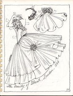Ballet Book 2 - Ventura page 22