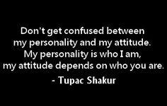 #Tupac #Shakur #Makaveli #Quote