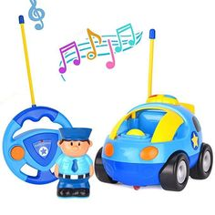 Activity & Gear Realistic Stroller Accessories Tablet Pc Pad Holder Baby Listen To Childrens Songs Watch Cartoons Auto Car360 Rotation With 5-10 Inch
