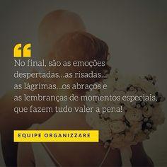 A @organizzareeventos te ajuda a viver todos esses momentos no dia do seu casamento. Sabe como? Cuidando da assessoria e cerimonial garantindo que tudo saia perfeito e vocês aproveitem muito.  Contato  Whatsapp (11) 98444-5511 marcela@organizzareeventos.com.br ou no instagram @organizzareeventos Eles atendem em todo Brasil!  #organizzare #organizzareeventos #ceuborganizzare #guiaceub #casamento #wedding #instawedding #cassinocasamento #entretenimento #casamentodivertido #cassino #assessoria…