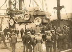 Image result for irish armoured vehicles