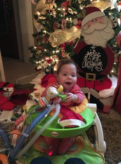 For those of you who don't know Vivian, she is the most beautiful 7 week old baby, fighting a very hard battle against Chiari. Baby Vivian is the third child to Clay and Sarah anda Baby Sister to Brother Samuel (6 yrs.) and Sister Lillyana (13 mos.). At 18 weeks gestation, ultrasounds found th...