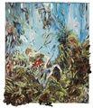 Lost by Hernan Bas on artnet Auctions