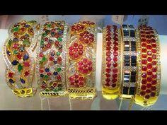 Myanmar Jewelry & Precious stones.wmv - jewelry stones - http://jewellery