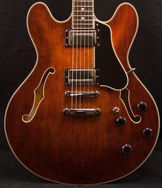 magic sam 39 s stratocaster guitars guitar music instruments music. Black Bedroom Furniture Sets. Home Design Ideas