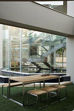 Glass-House-08-2