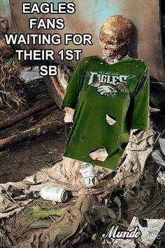 25cb42f4803b59852fe56ff97f659bd3 eagles memes dallas cowboys pictures funny philadelphia eagles pictures jokes , sports memes,Funny Eagles Meme