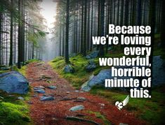 Trail Running, Ultra Running, oh so true. I can't wait to run another trail. - Trail Running, Ultra Running, oh so true. I can't wait to run another trail. Trail Running Quotes, Ultra Trail Running, Ultra Running Quotes, Trail Running Motivation, Run Like A Girl, Just Run, Fitness Motivation, Fitness Quotes, Running Workouts