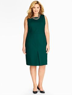 b1c310e3d15 Plus-Size Women s Workwear (Recent Picks