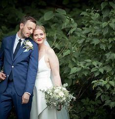 BRYLLAUP   Norge   Fotograf Gøril Sætre Destination Wedding, Wedding Planning, Wedding Fair, Suit Jacket, Wedding Dresses, Weddings, Fashion, Dance In, Moda