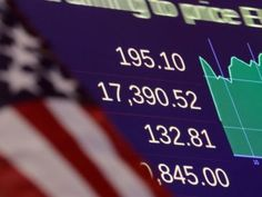 #BinaryOption investors should be happy as there was a dovish release by the Federal Reserve, which as caused for the US stock exchanges to surge.   Read more....#DayTraderGuide