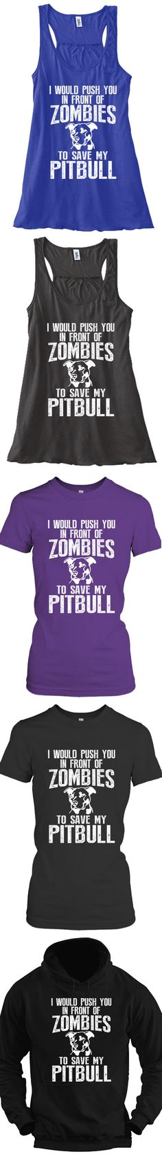 Love Your Pitbull?Then Click The Image To Buy It Now or Tag Someone You Want To Buy This For.
