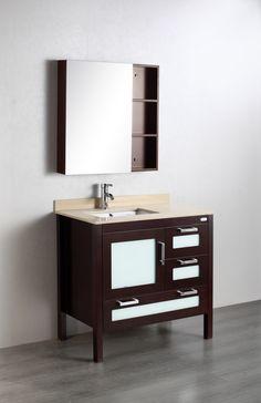 Vanity faucets new jersey and vanities on pinterest