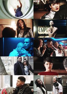 Empire this show! Serie Empire, Empire Cast, Empire Fox, Empire State, Taraji P Henson Empire, Lucious Lyon, Empire Memes, Black Tv Shows, Empire Season