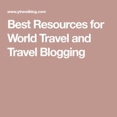 Utilizing forensic technologies for unidentified human remains best resources for world travel and travel blogging fandeluxe Choice Image