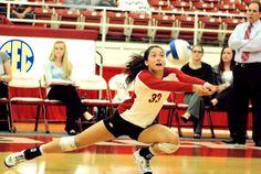 Chicas De La Universidad De Puerto Rico | Equipo femenino de voleibol anuncia calendario | LaPrensa Libre