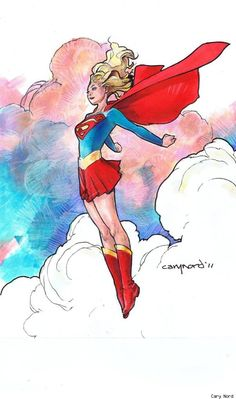 Best Art Ever (This Week) - 10.14.11 - ComicsAlliance   Comic book culture, news, humor, commentary, and reviews