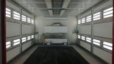 """ILLUMINAZIONE LED A COSTO ZERO! I Relamping BM Impianti - Nuova realizzazione su """"Autocarrozzeria D e D"""" a Fano. Lavori di sostituzione impianto di illuminazione obsoleto con tecnologia LED ad altissima efficienza energetica!  SCOPRI tutte le nostre realizzazioni e RICHIEDI il tuo prventivo gratuito e SENZA IMPEGNO! http://www.bmimpianti.it/contatti/ tel: +39 0721 899657 WhatsApp: + 39 345 8315443 mail: info@bmimpianti.it Inoltre scopri tutti i vantaggi del RELAMPING A """"COSTO ZERO"""