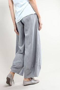 Trousers Grusche