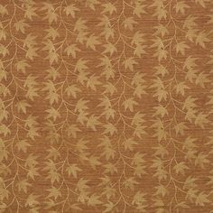 Fast, free shipping on Stout fabric. Search thousands of luxury fabrics. Strictly 1st Quality. Item ST-SIRA-6. Sold by the yard.