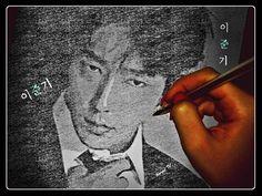 ♥ 이준기 ♥ LEE JUN KI RU FAMILY ♥ 이준기 ♥