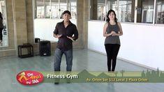 ♪♫ Aprende a bailar la cumbia ♫♥♪  http://www.pinterest.com/gerardofloresra/salsa/