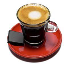 Fundraising idea: Coffee fundraiser