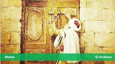 Pecihitam.org – Dalam catatan sejarah banyak sekali ulama yang gigih mendedikasikan dirinya untuk ilmu pengetahuan berhasil tampil cemerlang dengan menghasilkan karya-karya dalam berbagai rumpun pengetahuan yang sangat berguna bagi generasi kemudian hari. Secara rapi nama-nama mereka banyak terukir di kitab-kitab yang memuat biografi cendekiawan muslim seperti kitab Siyar A'lam al-Nubala' karya Imam adz-Dzahabi, Mu'jam al-Mufassirin […] Artikel ini Abu Laits As Samarqandi, Ulama yang Okinawa, Painting, Art, Art Background, Painting Art, Kunst, Paintings, Performing Arts, Painted Canvas