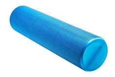 Pilates-rulla, EVA-premium 15 x 60 cm (Foam Roller) - Kuntokauppa.fi