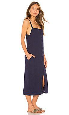 New TAVIK Swimwear Tara Dress online. Find great deals on Privacy Please Clothing from top store. Sku sqfg99654ljgf31540