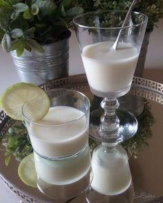 receta-crema-de-limon