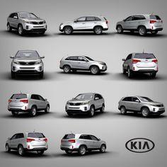 The Kia Sorento has all the answers. http://www.kia.com/us/en/vehicle/sorento/2015/experience?story=hello&cid=socog