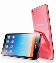 Lenovo S850 is a slim and ultra-light device with responsive q the high-res ... cameras, the S850 is perfect for the fashion-conscious and socially.  http://www.ispyprice.com/mobiles/3115-lenovo-s850-price-list-india/