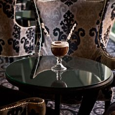 Sip on our famous Protea Hotel Fire & Ice! Melrose Arch, Fire And Ice, Milkshakes, V60 Coffee, Coffee Maker, Inspired, Image, Gourmet, Coffee Maker Machine