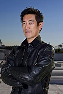 Grant Imahara (1970-2020) I Will Remember You, Gone Too Soon, Google Images, Leather Jacket, Celebrities, People, Rabbit, Lost, Beautiful