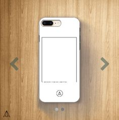 Phone case I never finish anything  Buy the newest merch of #nb from @paintcollar  Link in bio. Go and checkout many more.  #phonecase #finish #geometric #accessories #print #minimal #merch #merchandise #buy #cover #onlineshopping #mensfashion #men #case #women #womensfashion #technology #typography #minimal #print #ecommerce #onlineshop #streetstyle #mobile #fashionable #man #women #fashion #style #nb #nikhilbharoliya #nikhilbharoliyamerch  Follow me on Instagram @nikhil_bharoliya_ for…
