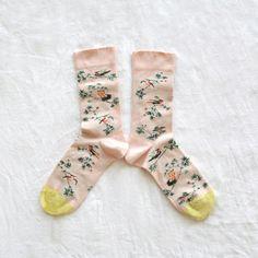 Socks / Bonne Maison
