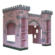 $75 for the plans! You have to be kidding. I could build this just by looking at the picture. Standard Canterbury Hand Painted