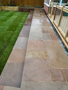 Have your own new amazing patio by calling us today to book your site visit on 01782396168  or visit http://www.jhps-gardens.co.uk