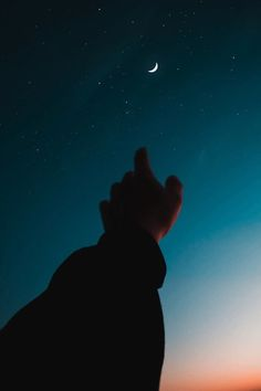Cosmos Moon Sky Wallpapers) – Free Backgrounds and Wallpapers Galaxy Wallpaper, Wallpaper Backgrounds, Moon And Stars Wallpaper, Ciel Nocturne, Sky Aesthetic, Night Skies, Sky Night, Beach Night, Stars At Night