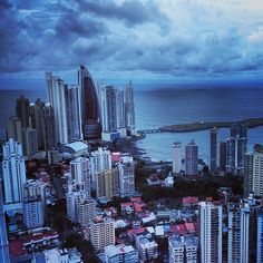 Hard Rock Hotel Panama Megapolis in Ciudad de Panamá, Panamá