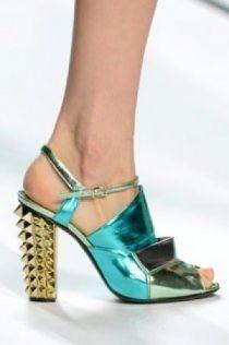fendi_chunky_heels
