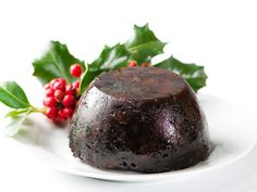 Sticky Date Pudding - Recette de cuisine Marmiton : une recette