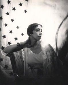 deshistoiresdemode:  Elsa by Cecil Beaton, 1930s.