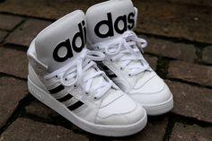 such nice adidas