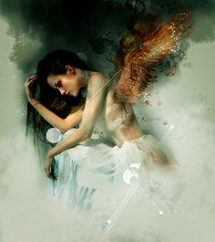 Firelight Trilogy - Sophie Jordan [Hidden #3]