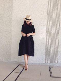 私服の画像   優木まおみのブログ『優木まおみのゆうゆうライフ』 Powered by…