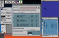 Resultados da Pesquisa de imagens do Google para http://www.webdesignerdepot.com/wp-content/uploads/2009/03/irix-3.jpg